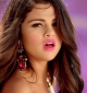 Selena_Gomez___The_Scene_-_Love_You_Like_A_Love_Song_(1080p)_323.jpg