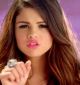 Selena_Gomez___The_Scene_-_Love_You_Like_A_Love_Song_(1080p)_332.jpg