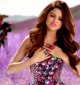 Selena_Gomez___The_Scene_-_Love_You_Like_A_Love_Song_(1080p)_338.jpg