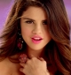 Selena_Gomez___The_Scene_-_Love_You_Like_A_Love_Song_(1080p)_340.jpg
