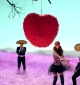 Selena_Gomez___The_Scene_-_Love_You_Like_A_Love_Song_(1080p)_343.jpg