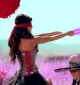 Selena_Gomez___The_Scene_-_Love_You_Like_A_Love_Song_(1080p)_346.jpg