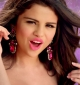 Selena_Gomez___The_Scene_-_Love_You_Like_A_Love_Song_(1080p)_350.jpg