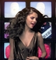 Selena_Gomez___The_Scene_-_Love_You_Like_A_Love_Song_(1080p)_372.jpg