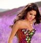 Selena_Gomez___The_Scene_-_Love_You_Like_A_Love_Song_(1080p)_376.jpg