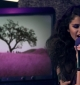 Selena_Gomez___The_Scene_-_Love_You_Like_A_Love_Song_(1080p)_380.jpg