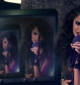 Selena_Gomez___The_Scene_-_Love_You_Like_A_Love_Song_(1080p)_382.jpg