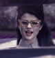 Selena_Gomez___The_Scene_-_Love_You_Like_A_Love_Song_(1080p)_389.jpg