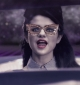 Selena_Gomez___The_Scene_-_Love_You_Like_A_Love_Song_(1080p)_390.jpg