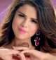 Selena_Gomez___The_Scene_-_Love_You_Like_A_Love_Song_(1080p)_393.jpg