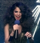 Selena_Gomez___The_Scene_-_Love_You_Like_A_Love_Song_(1080p)_403.jpg