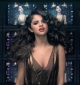 Selena_Gomez___The_Scene_-_Love_You_Like_A_Love_Song_(1080p)_411.jpg