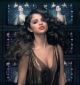 Selena_Gomez___The_Scene_-_Love_You_Like_A_Love_Song_(1080p)_412.jpg