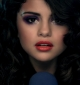 Selena_Gomez___The_Scene_-_Love_You_Like_A_Love_Song_(1080p)_419.jpg