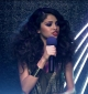 Selena_Gomez___The_Scene_-_Love_You_Like_A_Love_Song_(1080p)_123.jpg