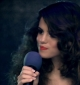 Selena_Gomez___The_Scene_-_Love_You_Like_A_Love_Song_(1080p)_166.jpg