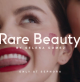 Rare_Beauty_By_Selena_Gomez_-_Makeup_Made_To_Feel_Good_In_mp4_20200901_164044_552.png