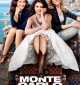 Monte_Carlo_Poster_[FULL].jpeg