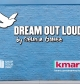 Dream_Out_Loud_by_Selena_Gomez_Available_Only_at_Kmart_148.jpg