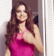 SELENA_GOMEZ_-_BACK_TO_SCHOOL_-__FIRSTDAYLOOK_720p_28Video_Only29_418.jpg