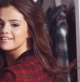 SELENA_GOMEZ_-_FIRST_DAY_CHECKLIST_-__FIRSTDAYLOOK_720p_28Video_Only29_80.jpg