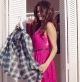 SELENA_GOMEZ_-__FIRSTDAYLOOK_-_FLANNELS_720p_28Video_Only29_61.jpg