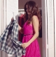 SELENA_GOMEZ_-__FIRSTDAYLOOK_-_FLANNELS_720p_28Video_Only29_62.jpg