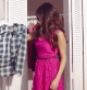 SELENA_GOMEZ_-__FIRSTDAYLOOK_-_FLANNELS_720p_28Video_Only29_66.jpg