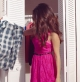 SELENA_GOMEZ_-__FIRSTDAYLOOK_-_FLANNELS_720p_28Video_Only29_67.jpg