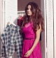 SELENA_GOMEZ_-__FIRSTDAYLOOK_-_FLANNELS_720p_28Video_Only29_72.jpg