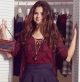 SELENA_GOMEZ_-__FIRSTDAYLOOK_-_PLAID_JACKET___SKATER_SKIRT_720p_28Video_Only29_76.jpg
