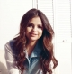 SELENA_GOMEZ_-__SELENATORS_720p_28Video_Only29_81.jpg