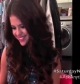 Selena_Gomez_Ask_Anything_Chat_w__Romeo_On_SNOL_Saturday_Night_Online_07_20_13_1865.jpg