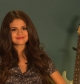 Selena_Gomez_Greets_Indonesian_Fans_29.jpg