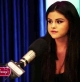 Radio_Disney_Insider_-_Selena_Gomez_and_Kelly_Clarkson5B15D_089.jpg