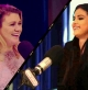 Radio_Disney_Insider_-_Selena_Gomez_and_Kelly_Clarkson5B15D_197.jpg