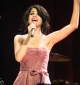 selena-gomez-house-of-blues%20(5).jpg
