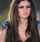 SelenaShootingHQWORLD+(16).jpg